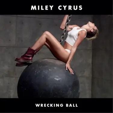 Mcyruswreckball
