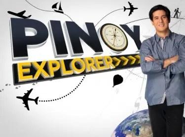 PinoyExplorer