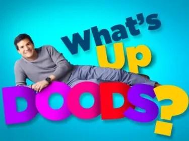 WhatsUpDoods