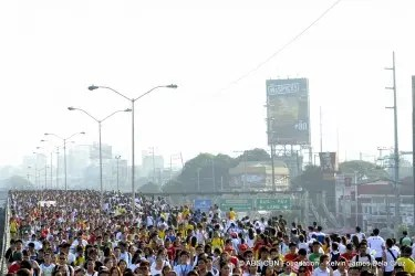 10.06.13 Run for the Pasig River (One Run, One Philippines Quezon City leg) (3)