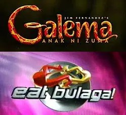 GalemaEat