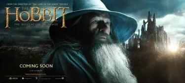 HDOS_Gandalf_INTL