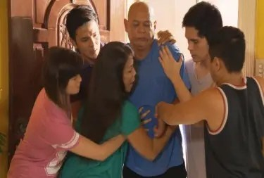 MMK airs horror episode this Saturday_3