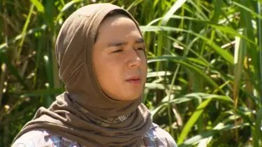 Sam Concepcion plays a diligent working student named Carlos in 'MMK'_1