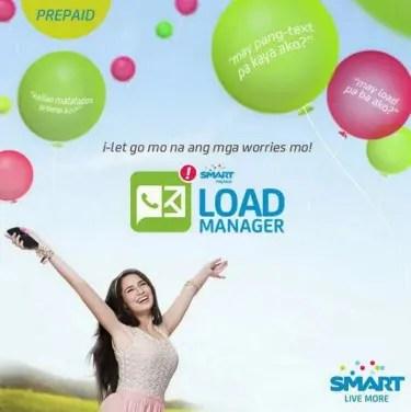 SmartLoad