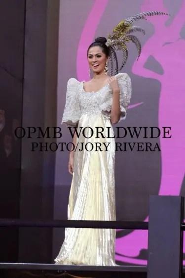 Photo Credit: Jory Rivera, OPMB Worldwide