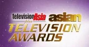 Asian Television Awards 2013