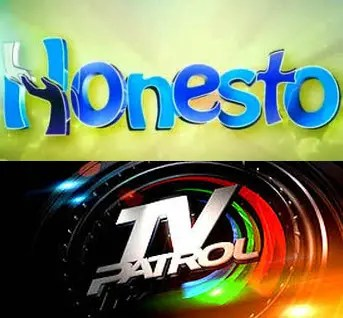HonestoTVPatrol