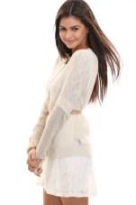 Janine Gutierrez (4)