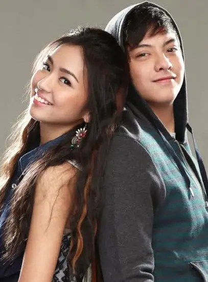 KathNiel Will Spread the Magic of Love in the 'Best' Episode of ASAP