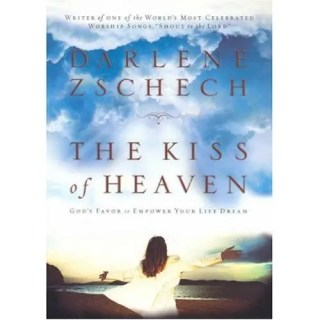 Kiss of Heaven