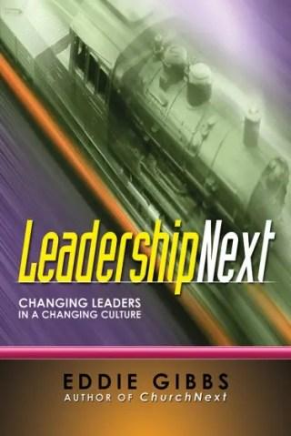 Leadership-Next