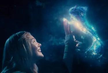 Disney S Maleficent Movie Stills And Trailer Starmometer