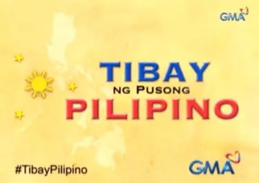 Tibay