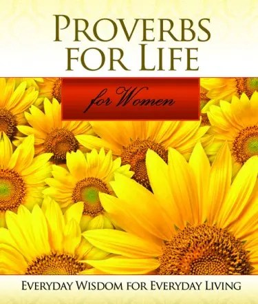 Proverbs_for_Women-Cover
