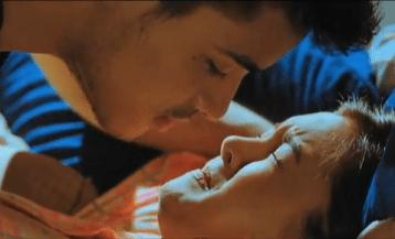 Bride-For-Rent-Movie-Xian-Lim-and-Kim-Chiu