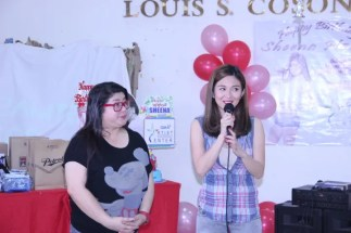 Sheena Halili Birthday Party (11)