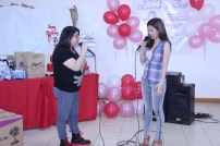 Sheena Halili Birthday Party (17)