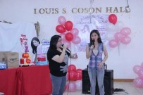 Sheena Halili Birthday Party (19)