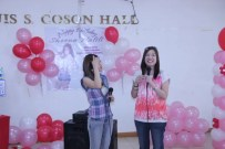 Sheena Halili Birthday Party (20)