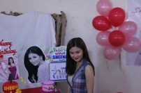 Sheena Halili Birthday Party (30)