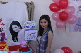 Sheena Halili Birthday Party (32)