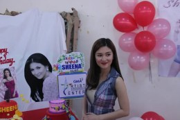Sheena Halili Birthday Party (33)