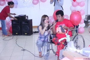 Sheena Halili Birthday Party (46)