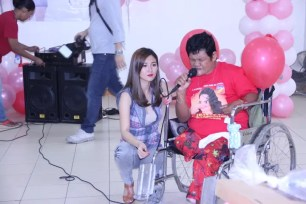 Sheena Halili Birthday Party (47)