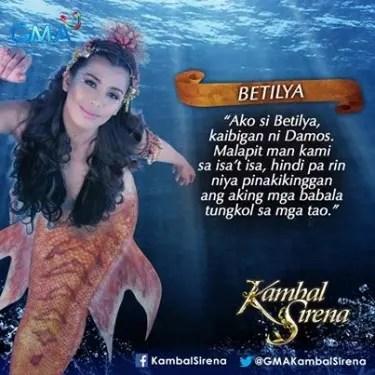 Betilya