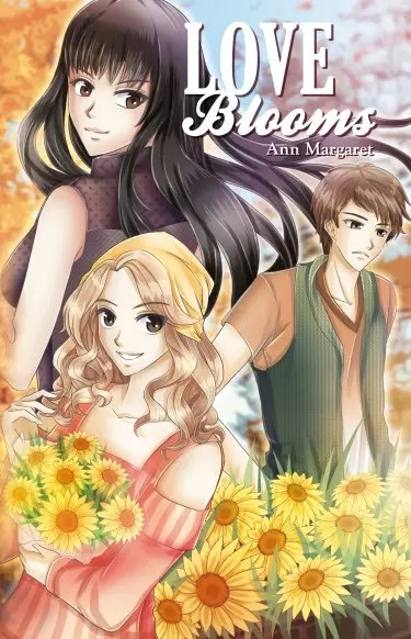 Love-Blooms-LOWRES
