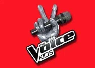 VoicePH