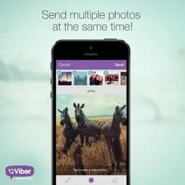 viber photos