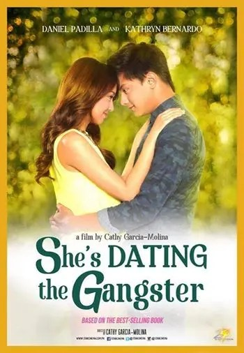 SDTG Poster 2