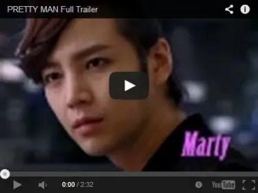 Pretty Man Full Trailer