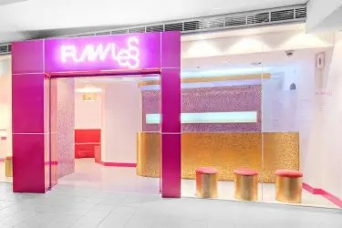 Flawless Store
