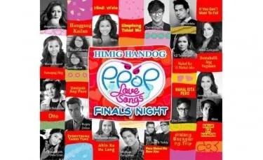 Himig-Handog-2014-finals-night-will-happen-this-Sunday-1024x627