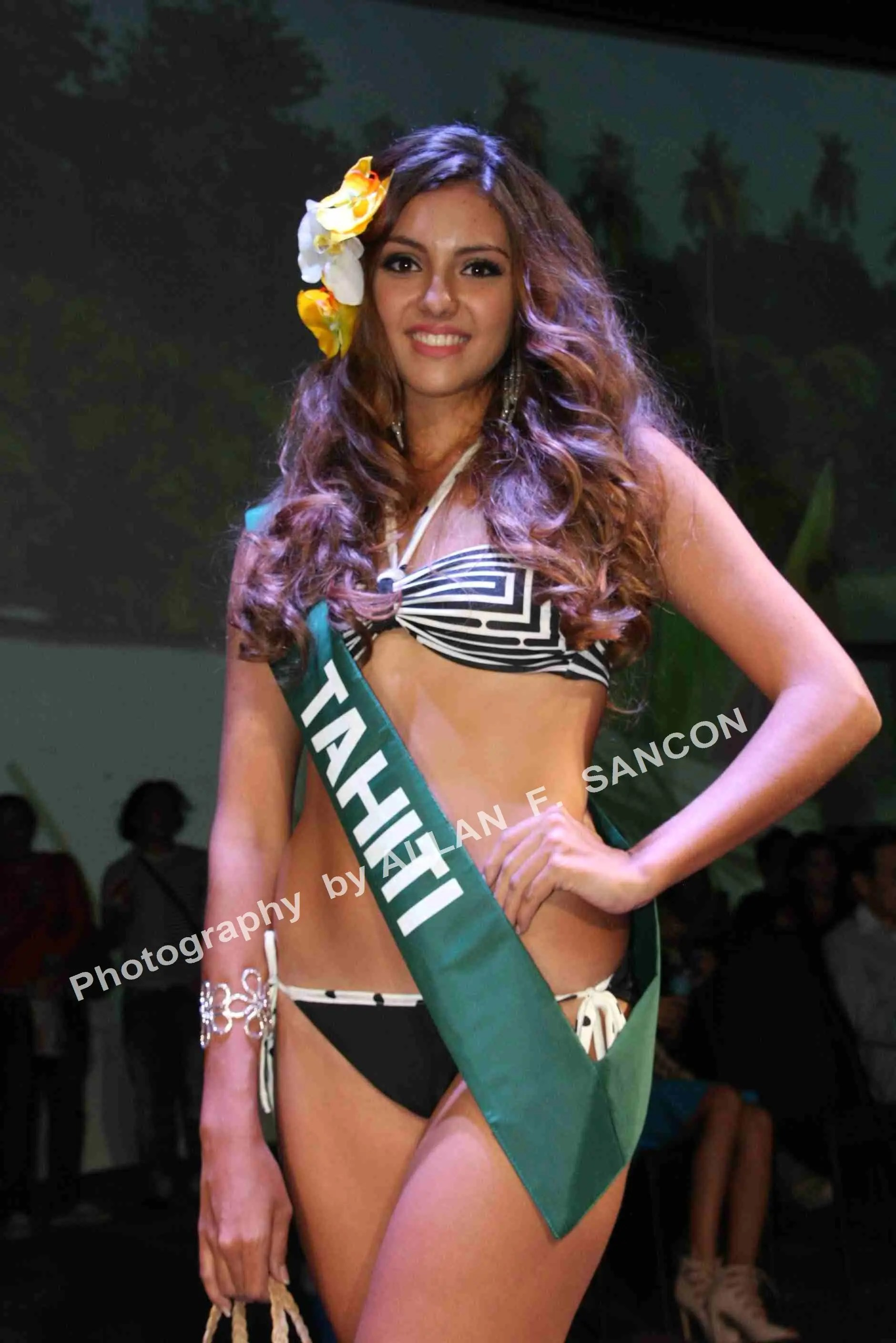 Miss Earth 2014 (11)