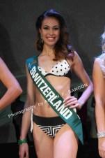 Miss Earth 2014 (12)