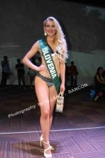 Miss Earth 2014 (17)