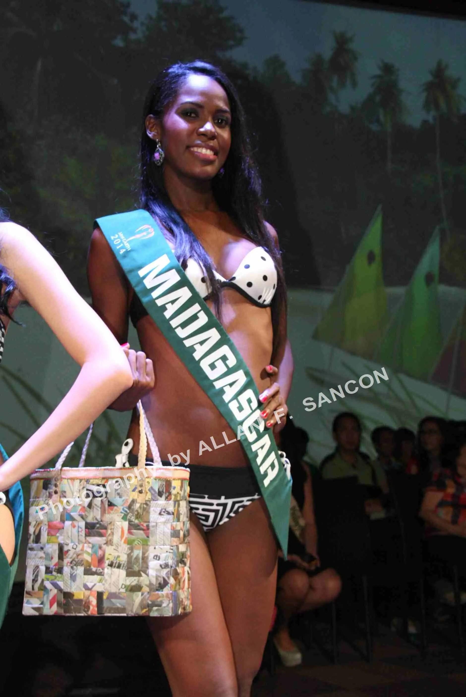 Miss Earth 2014 (46)