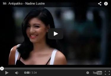 Nadine MV