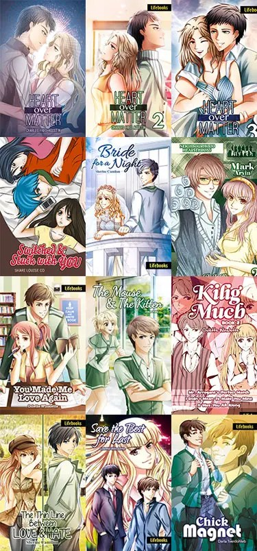 12PopNovels-2nd-Batch