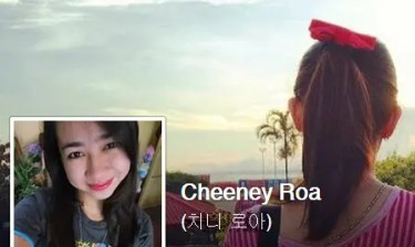 Cheeney Roa