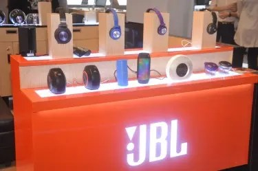 JBL Products