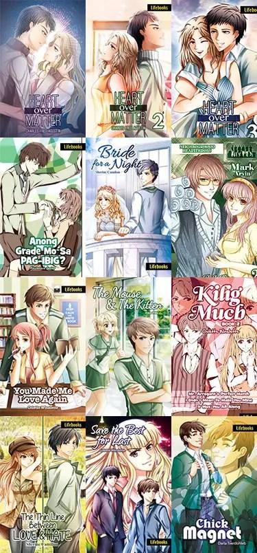 1-Dozen-Books-Batch-6