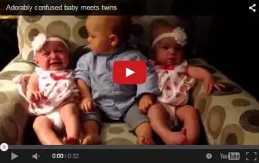 Baby Video