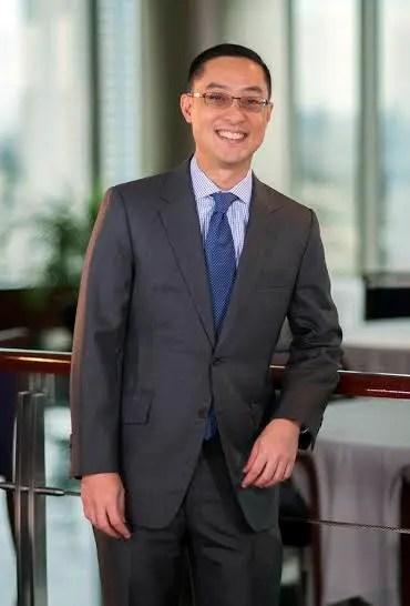 Carlo Katigbak