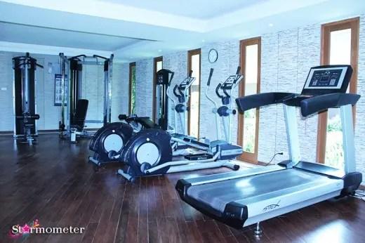 Fitness-Center-Inside