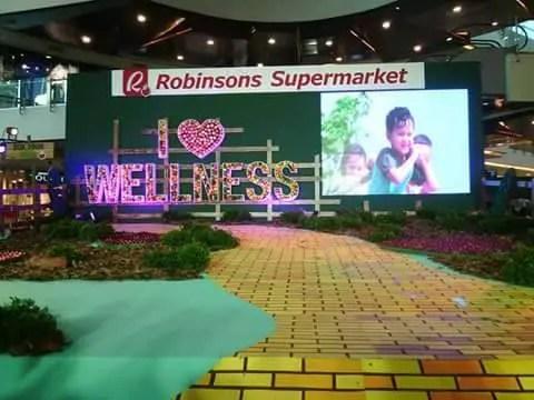 Robinsons Supermarket (8)